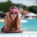 Urlaub als Selbstständiger: Sommerurlaub kostet oft mehr als gedacht