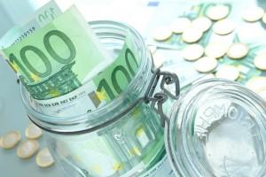 Kredit für Selbstständige: auxmoney mit neuem Kreditscoring