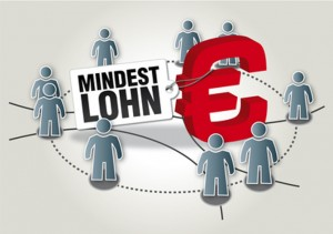 Viele Selbstständige verdienen weniger als den Mindestlohn